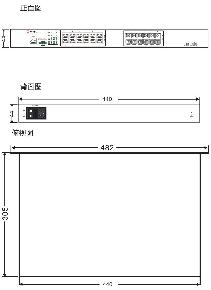 HEF7024GM-24SFP三维.png