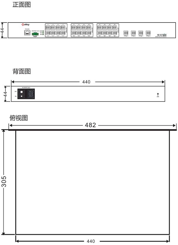 HEF7028GM-10G三维.png